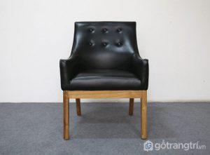 Ghe-sofa-go-tu-nhien-boc-da-cao-cap-GHC-750 (4)
