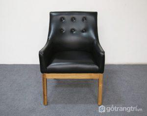 Ghe-sofa-go-tu-nhien-boc-da-cao-cap-GHC-750 (5)