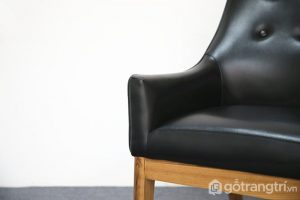Ghe-sofa-go-tu-nhien-boc-da-cao-cap-GHC-750 (6)