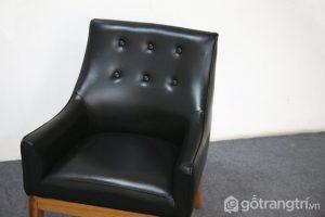 Ghe-sofa-go-tu-nhien-boc-da-cao-cap-GHC-750 (7)