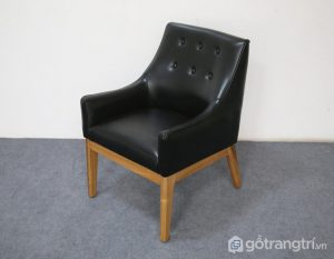 Ghe-sofa-go-tu-nhien-boc-da-cao-cap-GHC-750 (8)