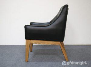 Ghe-sofa-go-tu-nhien-boc-da-cao-cap-GHC-750 (9)