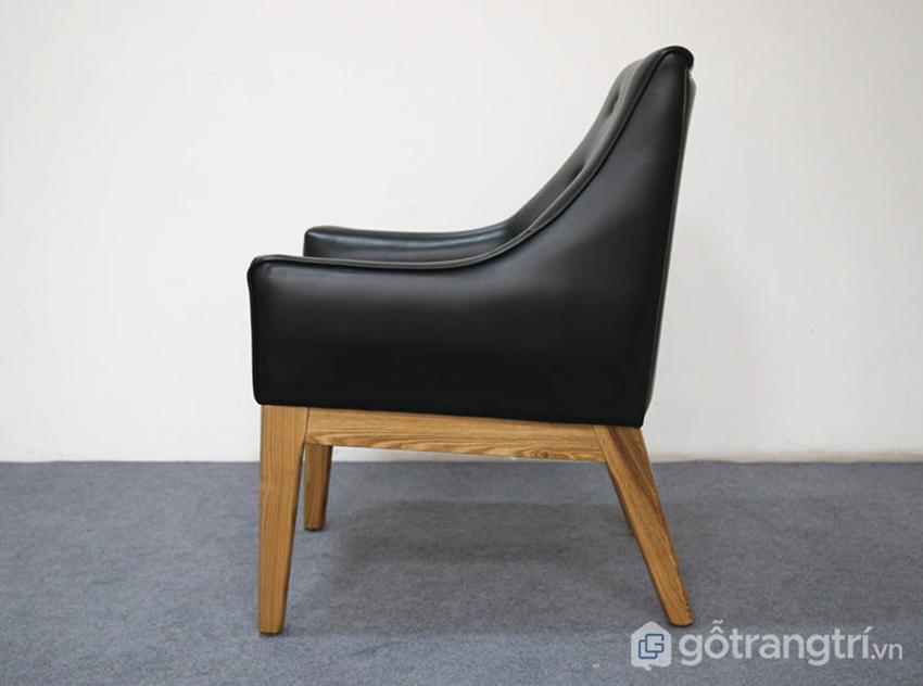 Ghe-sofa-go-tu-nhien-boc-da-cao-cap-GHC-750