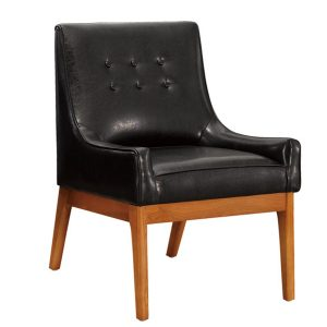 Ghe-sofa-go-tu-nhien-boc-da-cao-cap-GHC-750-ava