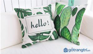 Goi-tua-lung-sofa-dep-hoa-tiet-la-cay-GHO-115-5 (1)
