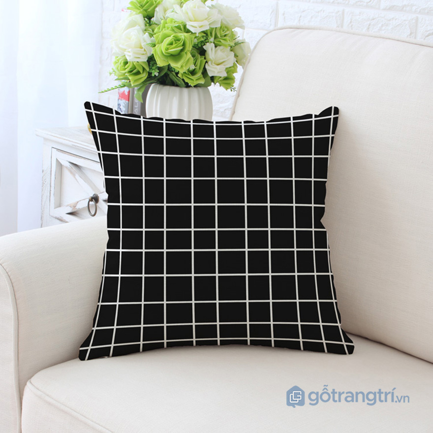 Goi-tua-lung-sofa-hoa-tiet-bang-vai-ni-cao-cap-GHO-114