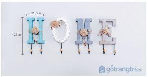 Moc-go-treo-do-gan-tuong-tien-dung-GHS-6299-2