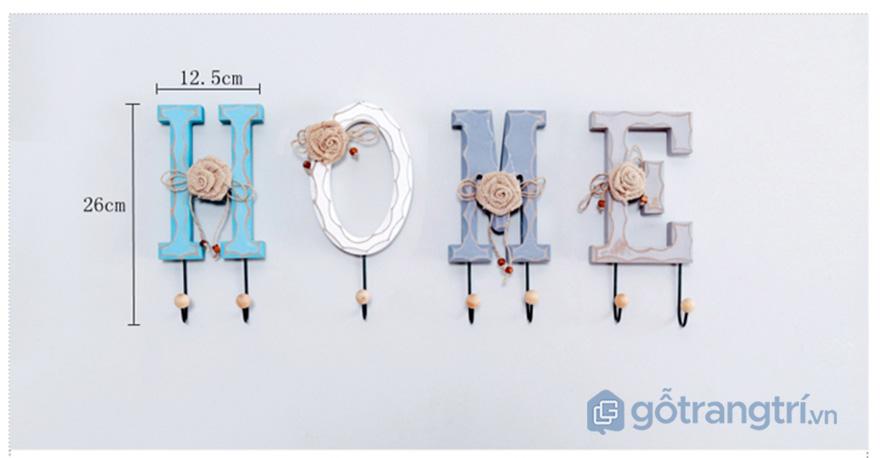 Moc-go-treo-do-gan-tuong-tien-dung-GHS-6299