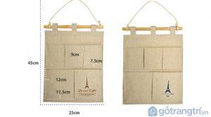Tui-vai-treo-tuong-de-do-tien-dung-cho-gia-dinh-GHS-6288-2