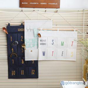 Tui-vai-treo-tuong-kieu-dang-nho-gon-GHS-6289-4 (1)
