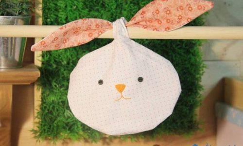 Cách làm túi thơm handmade cực dễ cho nhà luôn thơm mát