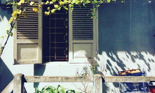 Ngắm nghía kiến trúc cổ ấn tượng của 3 quán cafe ở Đà Nẵng