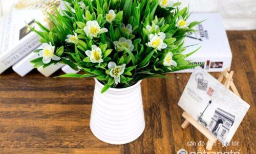 5 đồ vật không nên đặt trong phòng khách để tránh phạm phong thủy