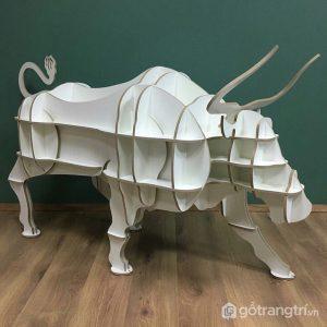 ke-bo-tot-sung-dai-trang-tri-gia-dinh-GHO-486 (7)