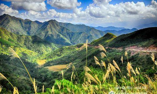Khám phá Bình Liêu, Sapa thu nhỏ tuyệt đẹp ở biên giới phía Bắc