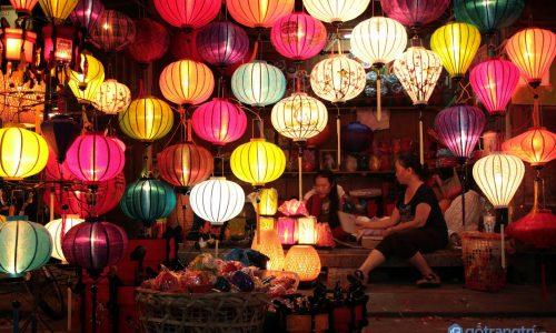 Khám phá một số làng nghề thủ công mỹ nghệ truyền thống của tỉnh Quảng Nam (p2)