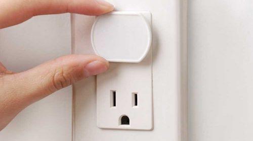 Chuyên gia tư vấn một số lưu ý và nguyên tắc cơ bản khi lắp đặt ổ điện
