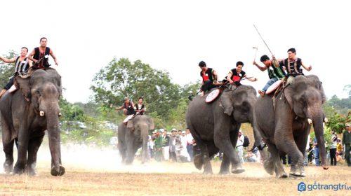 Tìm hiểu văn hóa Tây Nguyên qua các lễ hội truyền thống (Phần 1)