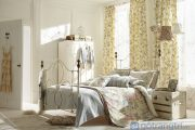phong-cach-noi-that-shabby-chic
