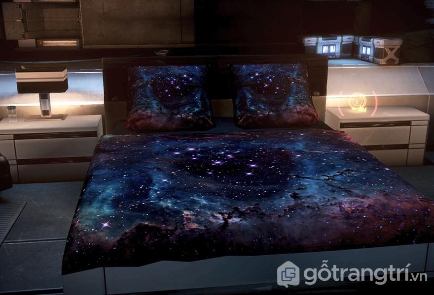 phong-ngu-galaxy