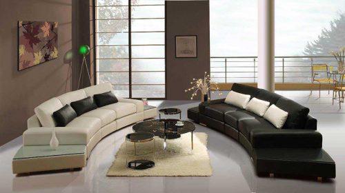 sofa-phong-khach