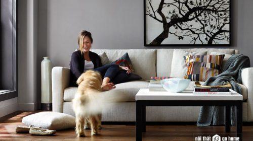 Muốn tự học thiết kế nội thất phải bắt đầu từ đâu?