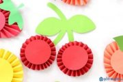 4 cách trang trí bàn tiệc sinh nhật cho bé vừa đơn giản, vừa đáng yêu