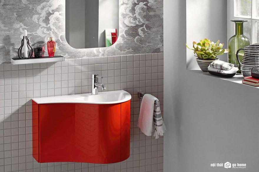 Thiết kế nội thất phòng tắm ấn tượng bằng gam màu nổi bật Xu-h%C6%B0%E1%BB%9Bng-n%E1%BB%99i-th%E1%BA%A5t-ph%C3%B2ng-t%E1%BA%AFm-2018-2