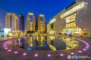 Độc đáo với thiết kế hình hang động của nhà hát opera Đài Loan