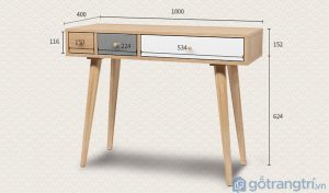 Ban-hoc-sinh-go-cong-nghiep-kieu-dang-nho-GHS-4612 (7)