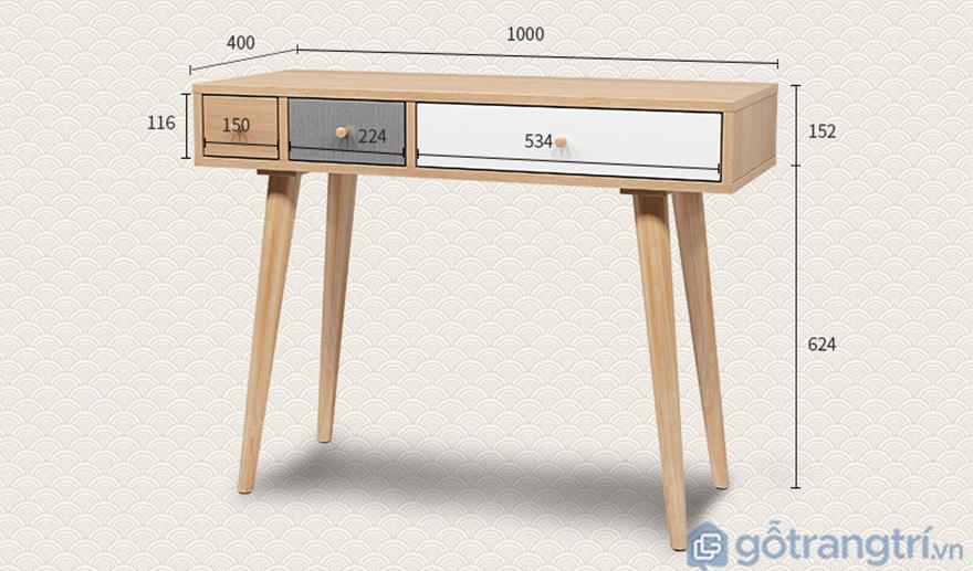 Ban-hoc-sinh-go-cong-nghiep-kieu-dang-nho-GHS-4612