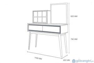 Ban-trang-diem-dep-bang-go-cong-nghiep-GHS-4625-4