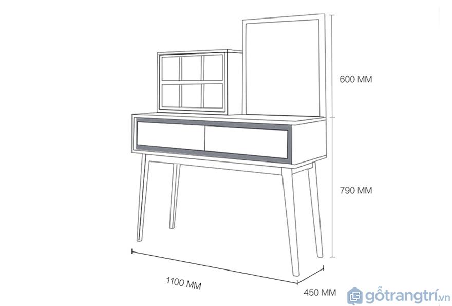 Ban-trang-diem-dep-bang-go-cong-nghiep-GHS-4625