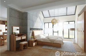 Ban-trang-diem-kieu-dang-dep-go-cong-nghiep-GHS-4623-4 (3)