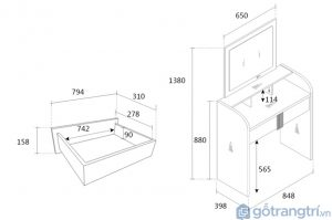 Ban-trang-diem-kieu-dang-dep-go-cong-nghiep-GHS-4623-5 (1)