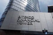 Khám phá biểu tượng của TP. HCM tòa nhà Bitexco Financial Tower