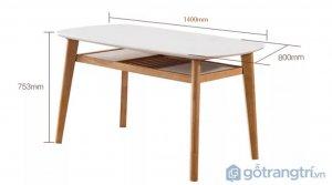 GHS-4608