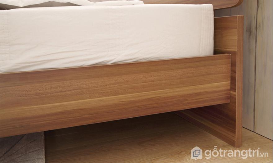 Giuong-ngu-go-cong-nghiep-thiet-ke-dep-GHS-9028