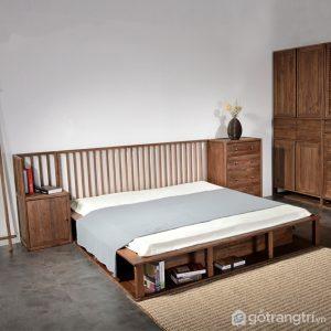 Giuong-ngu-go-soi-tu-nhien-dep-GHS-9021 (1)
