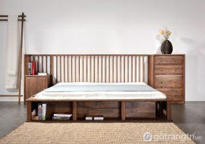 Giuong-ngu-go-soi-tu-nhien-dep-GHS-9021 (10)