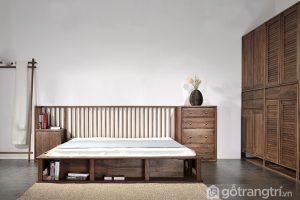 Giuong-ngu-go-soi-tu-nhien-dep-GHS-9021 (11)