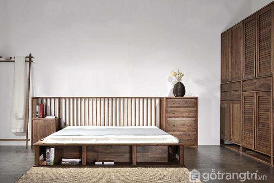 Giuong-ngu-go-soi-tu-nhien-dep-GHS-9021