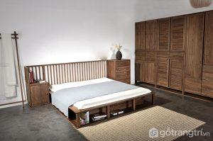 Giuong-ngu-go-soi-tu-nhien-dep-GHS-9021 (4)