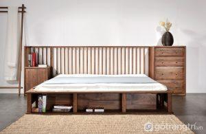 Giuong-ngu-go-soi-tu-nhien-dep-GHS-9021 (5)