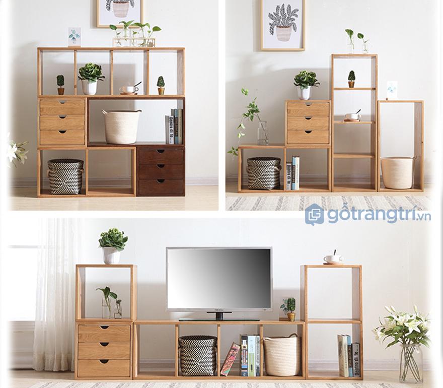 Ke-go-de-do-kieu-dang-nho-gon-GHS-139