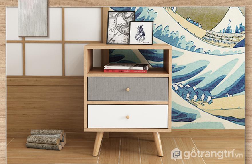 Tu-de-do-thiet-ke-nho-gon-go-cong-nghiep-GHS-5512