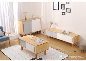 Tu-giay-hien-dai-kieu-dang-nho-gon-GHS-5533-1