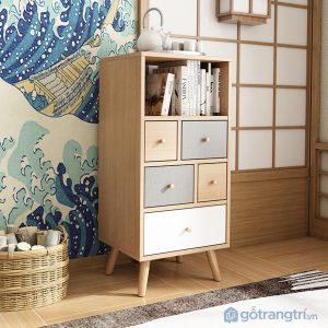 Tu-go-cong-nghiep-trang-tri-phong-khach-GHS-5509-1 (2)