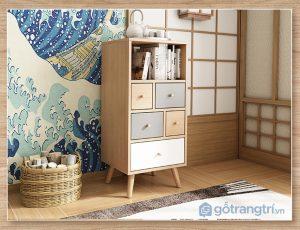 Tu-go-cong-nghiep-trang-tri-phong-khach-GHS-5509-2 (1)