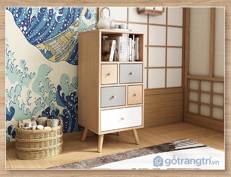 Tu-go-cong-nghiep-trang-tri-phong-khach-GHS-5509